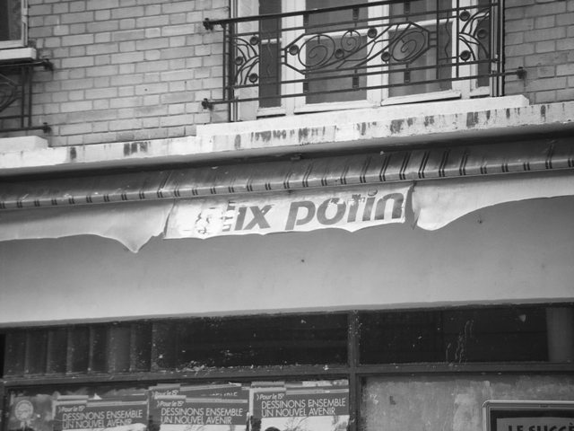 Felix-Potin-vestige
