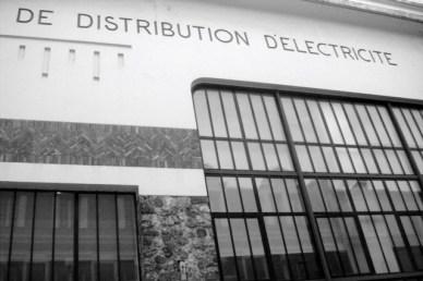 Compagnie parisienne de distribution d'électricité 2008-11-11 009