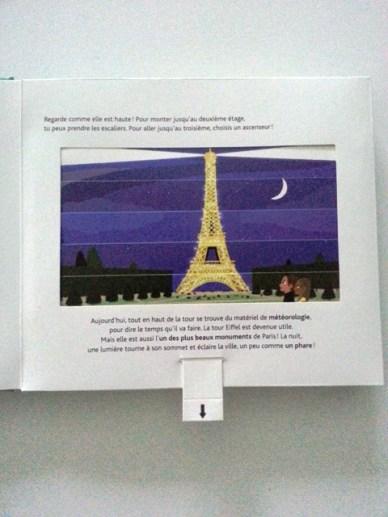 Mon livre animé Paris (6)