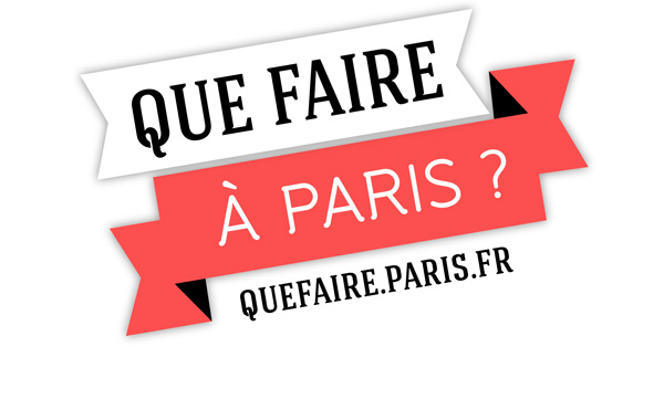 Que faire à Paris