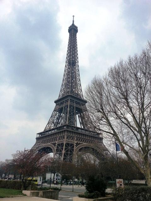 Tour Eiffel 20130406 (1)