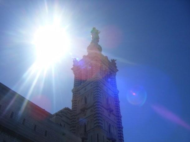 Marseille (10)