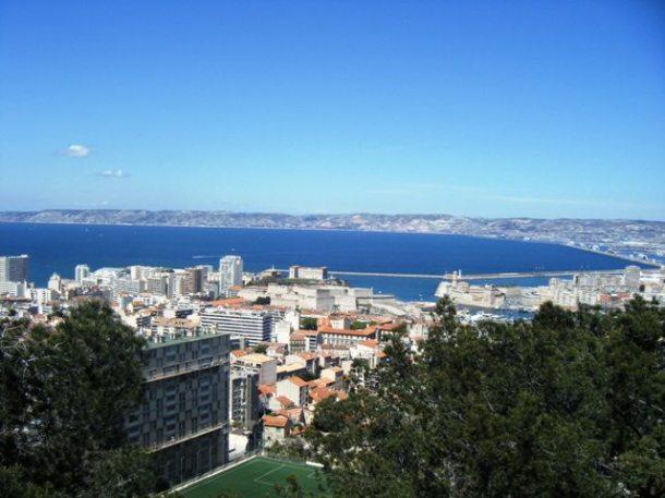 Marseille (11)