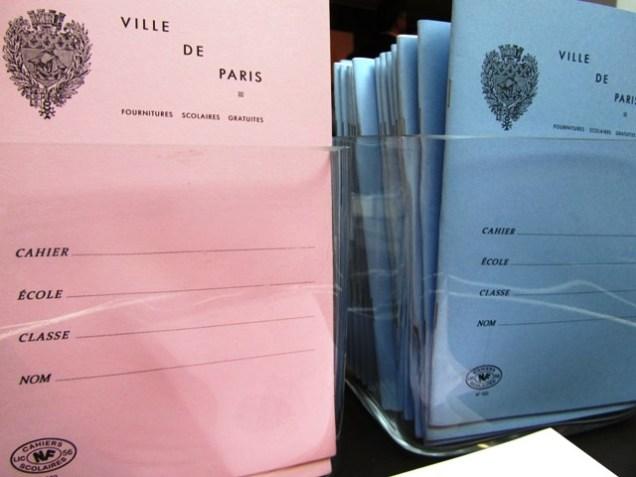 Merci aime Paris 27 juin 2013 (9)
