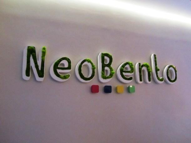 NeoBento