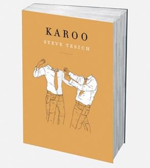 Karoo, de Steve Tesich