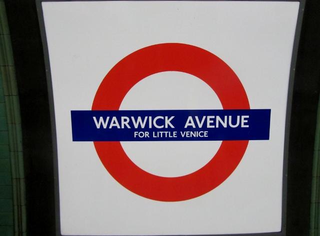 Londres Septembre 2013 (1)