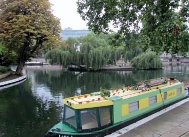 Londres Septembre 2013 (3)