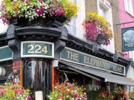 Londres Septembre 2013 (45)