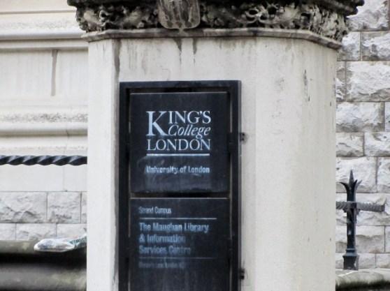 Londres Septembre 2013 (65)