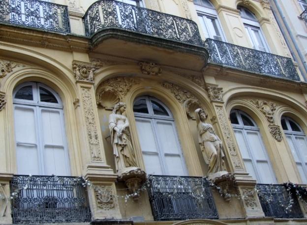 Toulouse la ville rose (22)