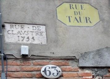 Toulouse la ville rose (30)