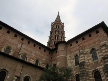 Toulouse la ville rose (34)