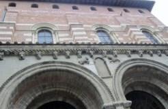 Toulouse la ville rose (35)