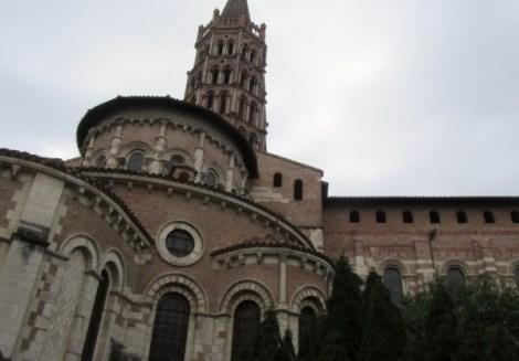 Toulouse la ville rose (37)