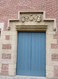 Toulouse la ville rose (40)