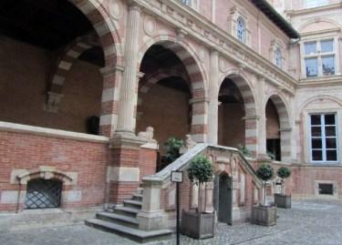 Toulouse la ville rose (44)