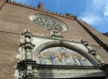 Toulouse la ville rose (5)