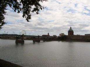 Toulouse la ville rose (52)