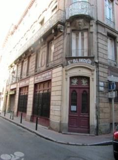 Toulouse la ville rose (63)
