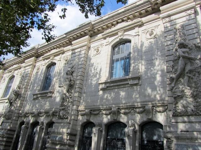 Toulouse la ville rose (66)