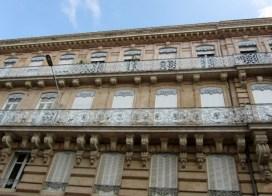 Toulouse la ville rose (70)
