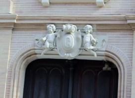 Toulouse la ville rose (71)
