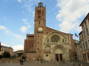 Toulouse la ville rose (76)