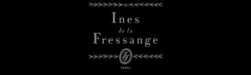 Ines de la Fressange
