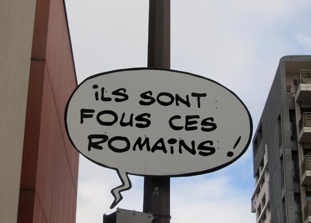 Rue René Goscinny (3)