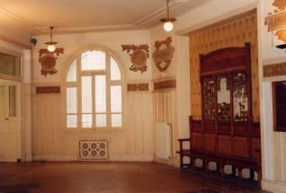 Crédits photos : Lycée Jules Ferry