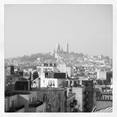 Une année parisienne (14)