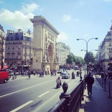 Une année parisienne (16)