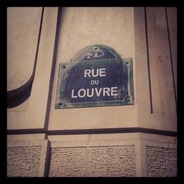 Une année parisienne (31)
