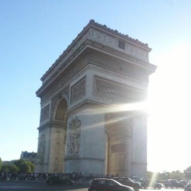 Une année parisienne (48)