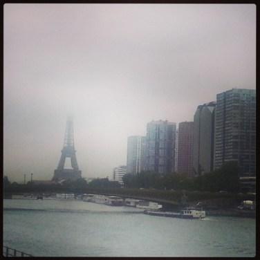 Une année parisienne (51)