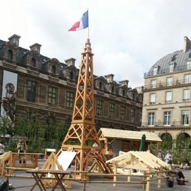 Une année parisienne (54)