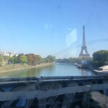 Une année parisienne (57)