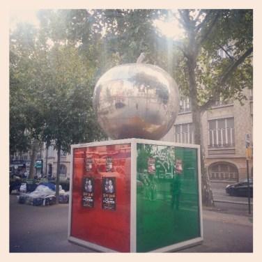 Une année parisienne (58)