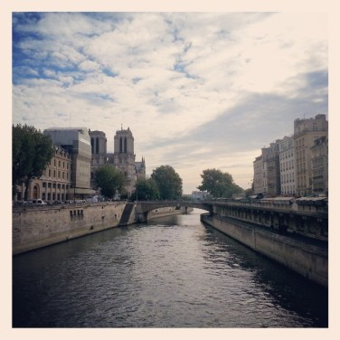 Une année parisienne (67)