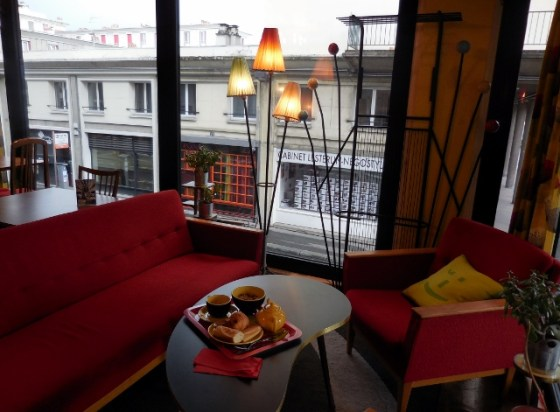 Au Havre avec Ibis Styles (124)