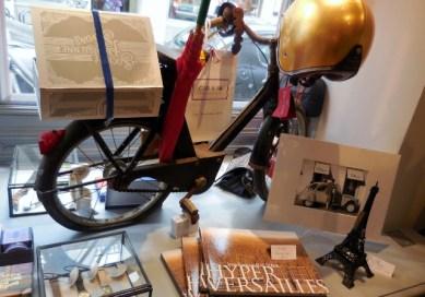 Gab & Jo, concept store à la française