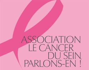 Association Le Cancer du Sein Parlons-en