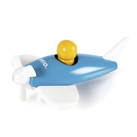 Mini avion Brio