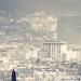 Paname, magazine d'exploration d'une rue de Paris