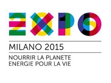 L'exposition universelle de Milan 2015