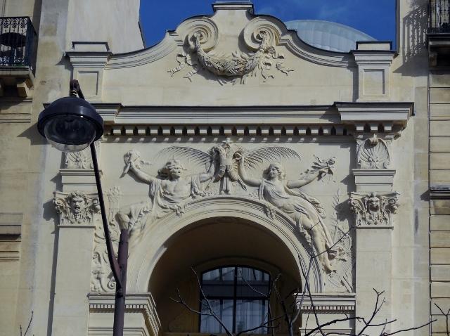 Fondation Jérôme Seydoux-Pathé