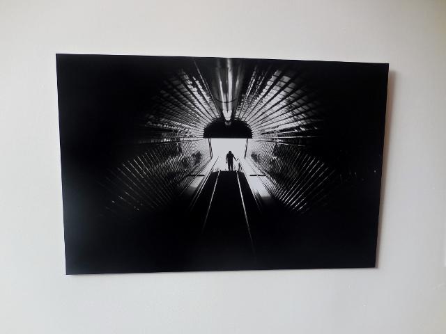 Galerie Épicture