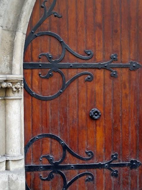 26 rue Gay Lussac 75005