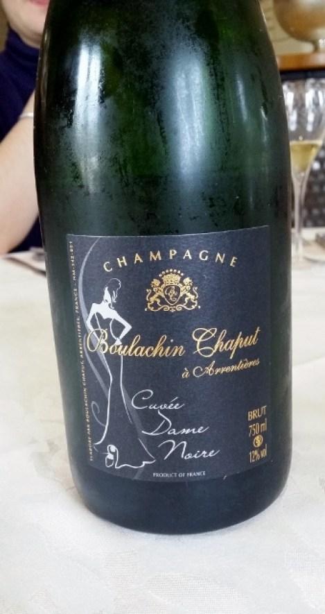 Champagne Day 2015 Champagne Boulachin-Chaput (6)
